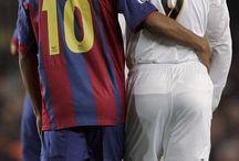 Football-Fussball-Futbol