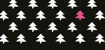 Kerstkaarten / Op zoek naar de meest populaire kerstkaarten? Ontdek op dit bord onze favoriete kerstkaarten van dit jaar. Ook willen we je graag inspireren met de leukste ideeën voor originele fotokaarten.