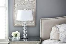 Bedroom Inspirations!!