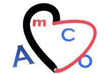 Amigos de Coração / Juntos Amigos de Coração      -      Acesse e curta:   - Facebook: https://www.facebook.com/juntosamigosdecoracao      - Tumblr: http://juntosamigosdecoracao.tumblr.com      - G+ comunity: https://plus.google.com/u/0/communities/110015687798988976710      -           Ajude a divulgar Amigos de Coração!       -        Obrigado.