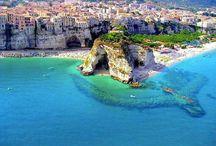 Calabria (Italy)