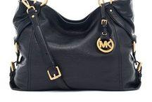 Bags for me❤️ / Väskor
