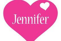 Jennifer Aniston✨