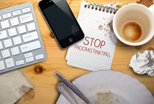 Productivity / Articles, lifehacking tips, research results. Self-organization guidelines.
