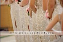Weddings / Inspirational wedding ideas to make your dreams come true........