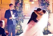 WEDDINGS / VESTIDOS DE NOIVAS, MADRINHAS, IDÉIAS INCRÍVEIS PARA FESTAS DE CASAMENTO.