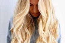 hairspriation