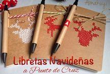 Amakuyi / Creaciones con mis manitas www.amaiabarrenez.blogspot.com