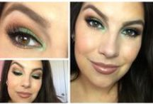 EmilyNoel83(BeautyBroadcast) / Beauty Guru / by MamaGigi