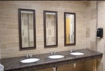 Tile Outlets of America Fort Myers / Come explore our inspiration design center to come up with design concepts to fit your home. Fort Myers Location:  13460 Daniels Commerce Blvd., Fort Myers, FL 33966