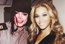 Beyonce!