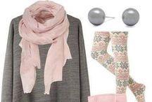Vêtements «Accessoires «Bijoux «Modes