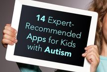 Teach Love iPad Apps / iPad apps for students, parents, teachers, and administrators. These apps are for both special education classrooms and regular education classrooms both elementary and secondary education. In all subject areas such as math, reading, writing, behavior, and more!
