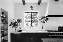 Home: Kitchen / Inspiration of board for all kitchen and dining decor