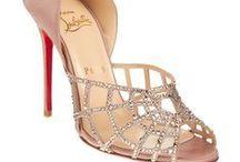 Sapatos - ô vício!!! / Sapatos - botas - sandálias - rasteirinhas