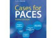 Finals Revision / medical books
