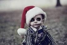 Halloween « hooooou!