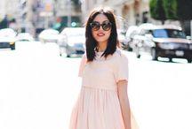 Beautiful Clothes & Fashion