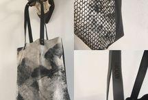 1. Moon Creative / Leather made by Moon Creative