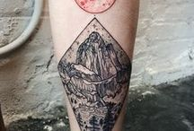 Tattooträume