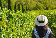 J'aime la France / Une source d'inspiration pour découvrir la France   Inspiration to discover France