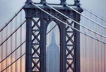 Look at this bridge