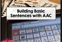 Teach Love AAC