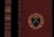 Books - Classic Design