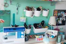 ~ DIY ~ Crafts ~ / ~ Created By: Ashley Trahan Mills ~ Only crafts/DIY allowed.  No nude pics!!....Happy Pinning!!