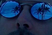 Jim's Daily Hawaii Blog