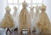 I love dresses!!!!