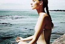 Happy Mind & Spirit / Practices for a happy mind & joyful spirit
