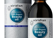 Viridian Nutrition / Viridian's mission is to bring health and wellbeing to all of us. They follow the ethical principle of 'care for others as we care for ourselves', and care for the natural products movement in numerous ways, including supporting organic growing and the preservation of ancient health traditions. Launched with just 24 products in 1999, the brand now consists of over an impressive 180, available in more than a dozen countries.