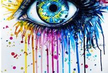 Pintura / Painting