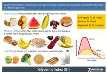 Infographics for Health / Infographics, health, lifestyle, fitness, diet, food, nutrition, physical activity, exercises