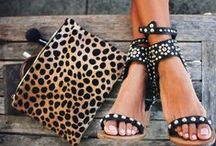 Shoes ♥ Bags