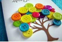 Botões / Buttons