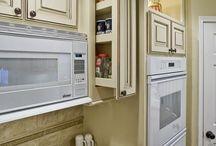 Køkkener / Blabla