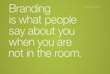 Marketing   Quotes / Food for thought for the marketers in all of us!