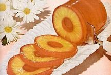 SWEETS / Food