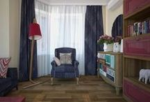 interior design jeans, denim / interior design jeans