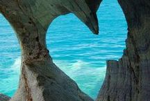Greece my love