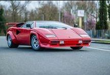 Sport Cars / Sport Cars