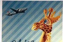 Aviation Art / Aviation Art