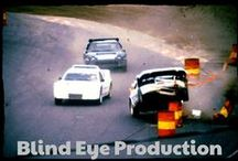 Old Days Rallycross / Old Days Rallycross