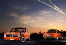 Cars, BMW / BMW Cars