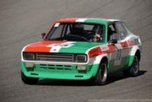 Cars, Fiat / Fiat cars