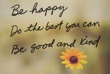 Positive ➕