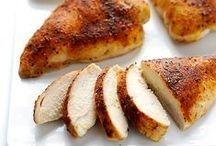 Chicken Breast - Best Recipes