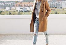 Fashion Of MaBrain